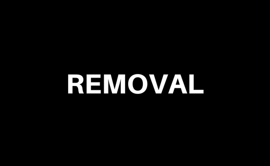 "What Is ""Continuous Presence"" for Cancellation of Removal for Non-Permanent Residents?"